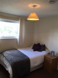 Thumbnail Room to rent in Rm 1, Mewburn, Bretton, Peteborough