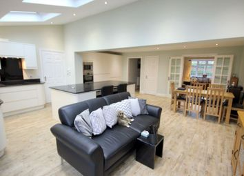 4 bed detached house for sale in Stubbs Drive, Stone ST15