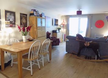 Thumbnail 2 bed flat for sale in 31 Cheapside, Brighton