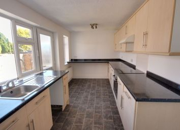 Thumbnail 3 bed terraced house for sale in Dene View, Highfield, Rowlands Gill