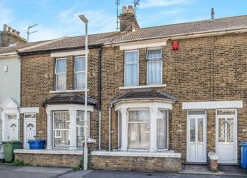 Thumbnail 3 bed property for sale in St. Georges Avenue, Sheerness