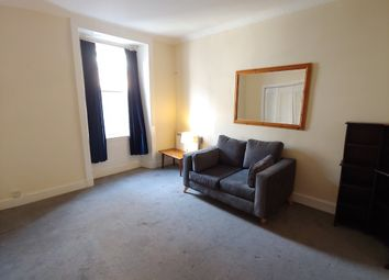 1 bed flat to rent in Thistle Street, City Centre, Edinburgh EH2
