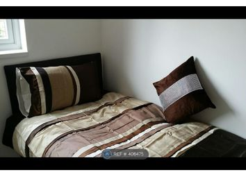 Thumbnail Room to rent in Sparkbridge Road, Harrow