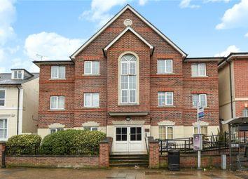 Thumbnail 2 bed flat for sale in Phoenix Place, Waylen Street, Reading, Berkshire