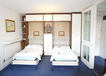 Thumbnail 2 bed flat to rent in The Colonnades Porchester Square 34, Bayswater