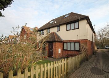Thumbnail 2 bed property to rent in Walnut Tree Court, Wendover Road