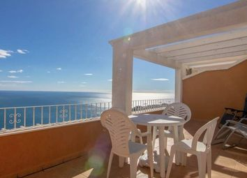 Thumbnail 2 bed apartment for sale in Benitachell, Alicante, Spain