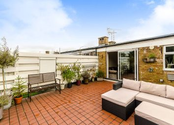 Thumbnail 2 bed flat for sale in Beulah Hill, Upper Norwood