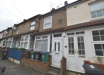 Thumbnail 3 bed terraced house for sale in Cecil Street, North Watford