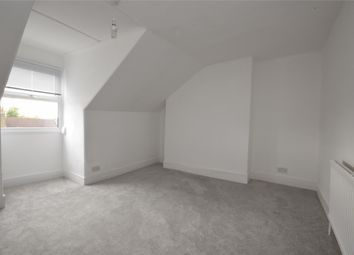 1 bed flat to rent in Clarendon Road, Wallington, Surrey SM6
