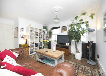 Thumbnail 2 bed flat for sale in Kingsland Road, Hackney