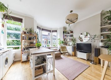 Thumbnail 2 bed flat for sale in Callcott Road, Kilburn