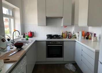 3 bed flat to rent in Portland Road Industrial Estate, Portland Road, Hove BN3