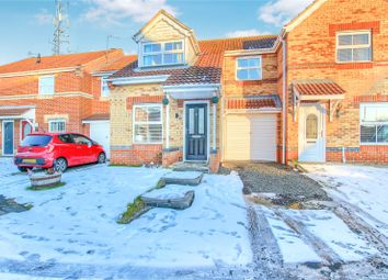 3 bed semi-detached house for sale in Harrier Close, Thornaby, Stockton-On-Tees TS17