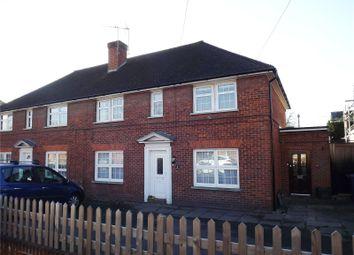 Thumbnail 2 bed flat to rent in Dean Street, Marlow, Buckinghamshire