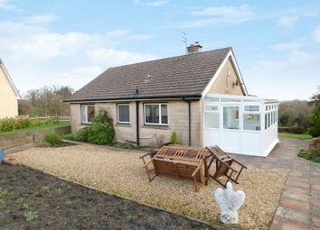 Thumbnail 3 bed bungalow to rent in Highbury Street, Coleford, Radstock