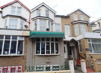 Hotel/guest house for sale in St Chads Road, Blackpool FY1