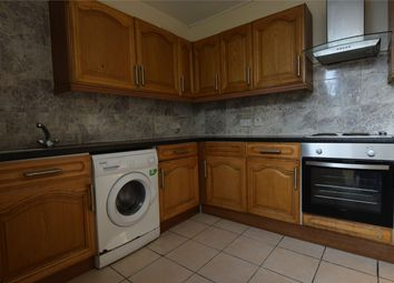 Thumbnail 5 bed semi-detached house to rent in Llanover Road, Wembley