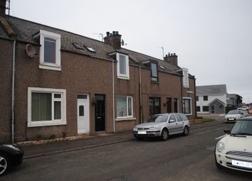 Thumbnail 2 bed terraced house to rent in Taymouth Terrace, Carnoustie
