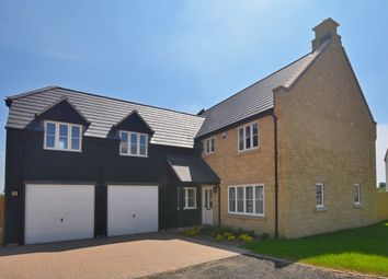 5 bed detached house for sale in West Farm, Fulwell Lane, Faulkland BA3