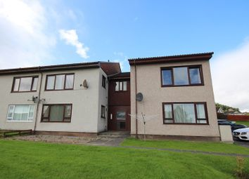Thumbnail 1 bed flat for sale in 32 Scorguie Court, Scorguie, Inverness