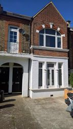 Thumbnail 7 bed flat to rent in Dornton Road, London