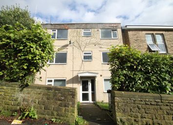 Thumbnail 3 bedroom property to rent in Clarkegrove Road, Sheffield