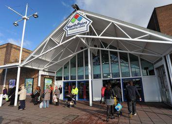 Thumbnail Retail premises to let in Goodhart Road, Hull