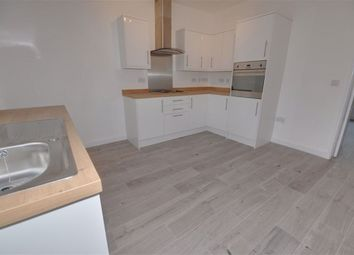 Thumbnail 3 bed terraced house to rent in Holgate Terrace, Fitzwilliam, Pontefract