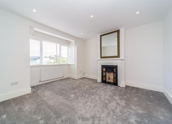 Thumbnail 1 bedroom flat to rent in Eardley Road, London