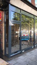 Thumbnail Retail premises to let in , Birmingham