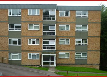 Thumbnail 1 bedroom flat for sale in Ketton Close, Luton