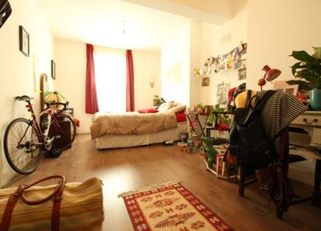 Thumbnail 3 bed flat to rent in 2, Millers Terrace, London