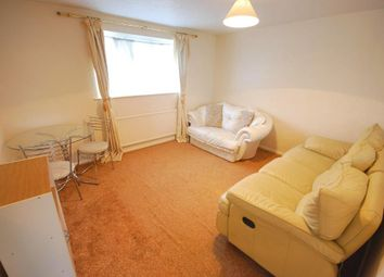 Thumbnail 1 bed property to rent in Saddlers Mews, Wembley, Middlesex