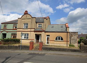 Thumbnail 3 bed semi-detached house for sale in Heol Y Bryn, Upper Tumble, Nr. Cross Hands, Carmarthenshire