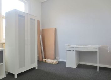 Thumbnail 6 bed property to rent in Lewes Road, Brighton