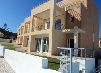 Thumbnail 3 bed terraced house for sale in Foz Do Arelho, Foz Do Arelho, Caldas Da Rainha