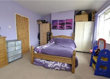 Thumbnail 2 bedroom maisonette for sale in Langley Road, Matson, Gloucester