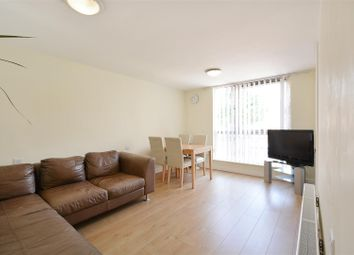 Thumbnail 1 bedroom flat for sale in St. Peter's Close, London