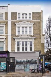 Thumbnail 3 bed end terrace house for sale in Ladbroke Grove, London