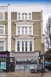 Thumbnail 3 bedroom end terrace house for sale in Ladbroke Grove, London
