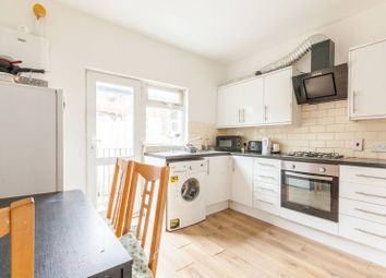 4 bed flat to rent in Camberwell, Camberwell, London SE5