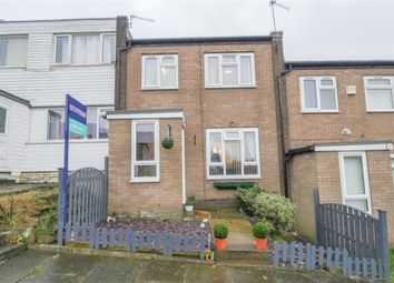 3 bed terraced house for sale in Fawcett Drive, Wortley, Leeds LS12