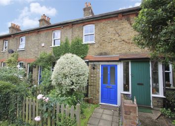 Thumbnail 3 bed terraced house for sale in Ivy Cottages, Hillingdon