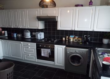 Thumbnail 3 bed semi-detached house to rent in Fergus Close, Clifton