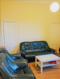 Thumbnail 5 bed shared accommodation to rent in Chester Terrace, Sunderland