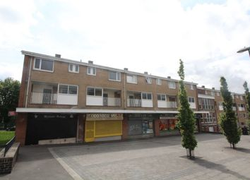 Thumbnail 1 bedroom flat for sale in Five Lamps Court Kedleston Street, Derby