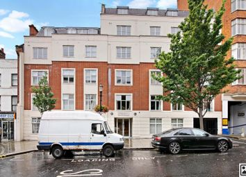 Thumbnail 3 bed flat for sale in Sarda House, Queensway, Bayswater, London