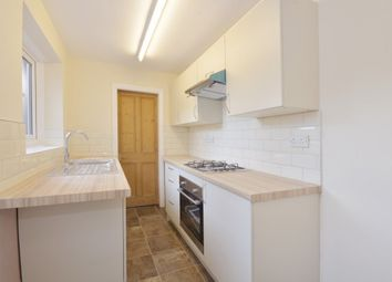 Thumbnail 2 bed terraced house to rent in Albany Street, York