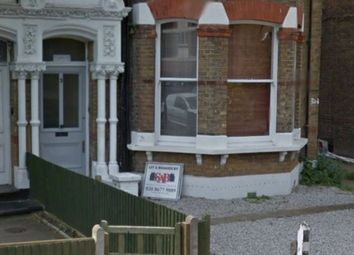 1 bed flat to rent in Tierney Road, London SW2